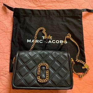 Marc Jacobs crossbody bag - SUPER NEW, WORN TWICE